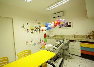 Odontologia avançada